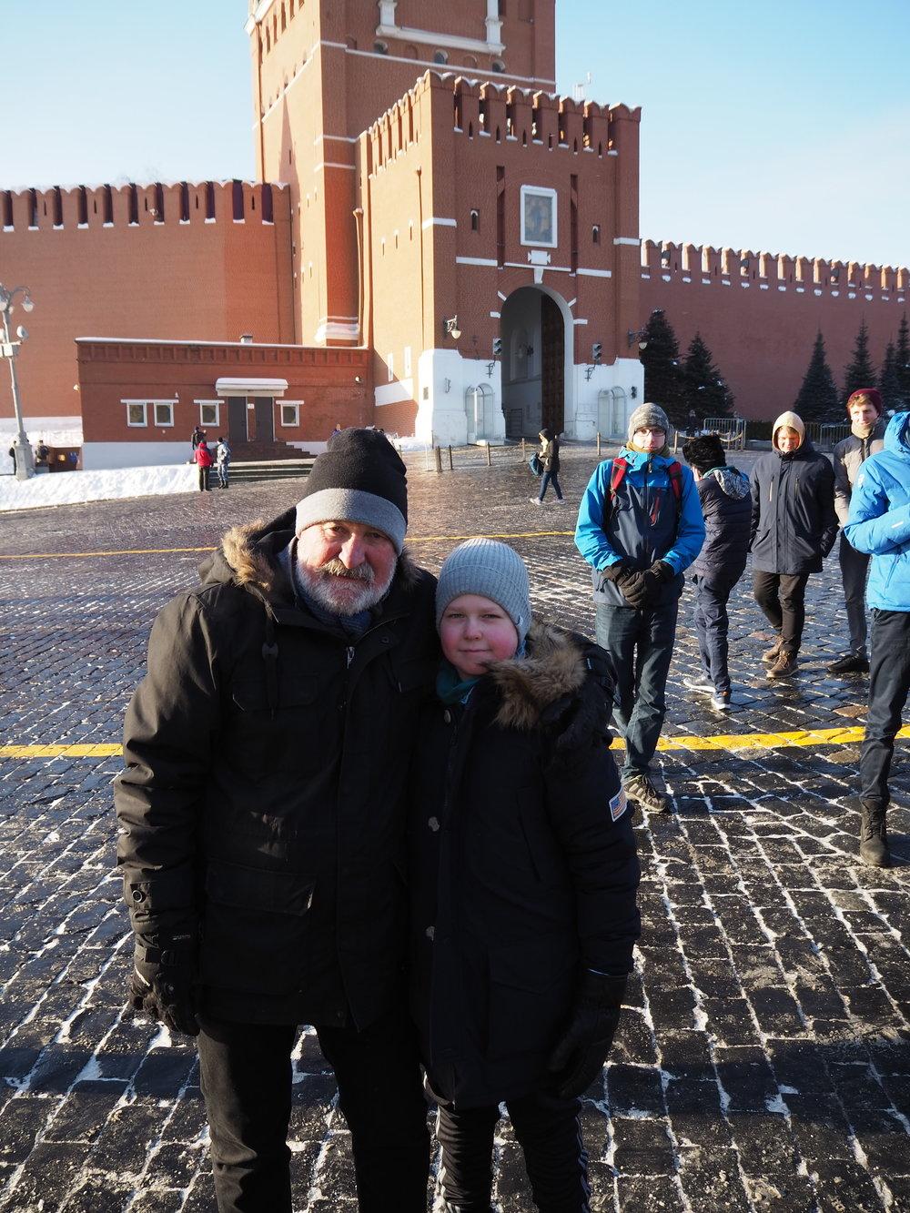 Moskva 2019 (35).JPG