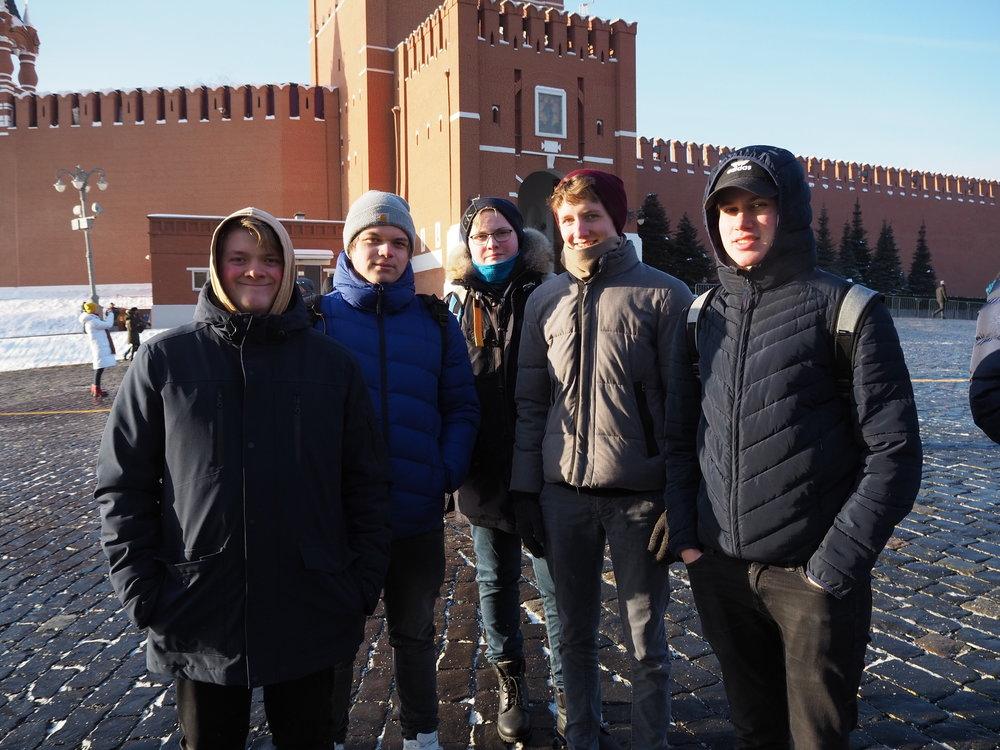 Moskva 2019 (36).JPG