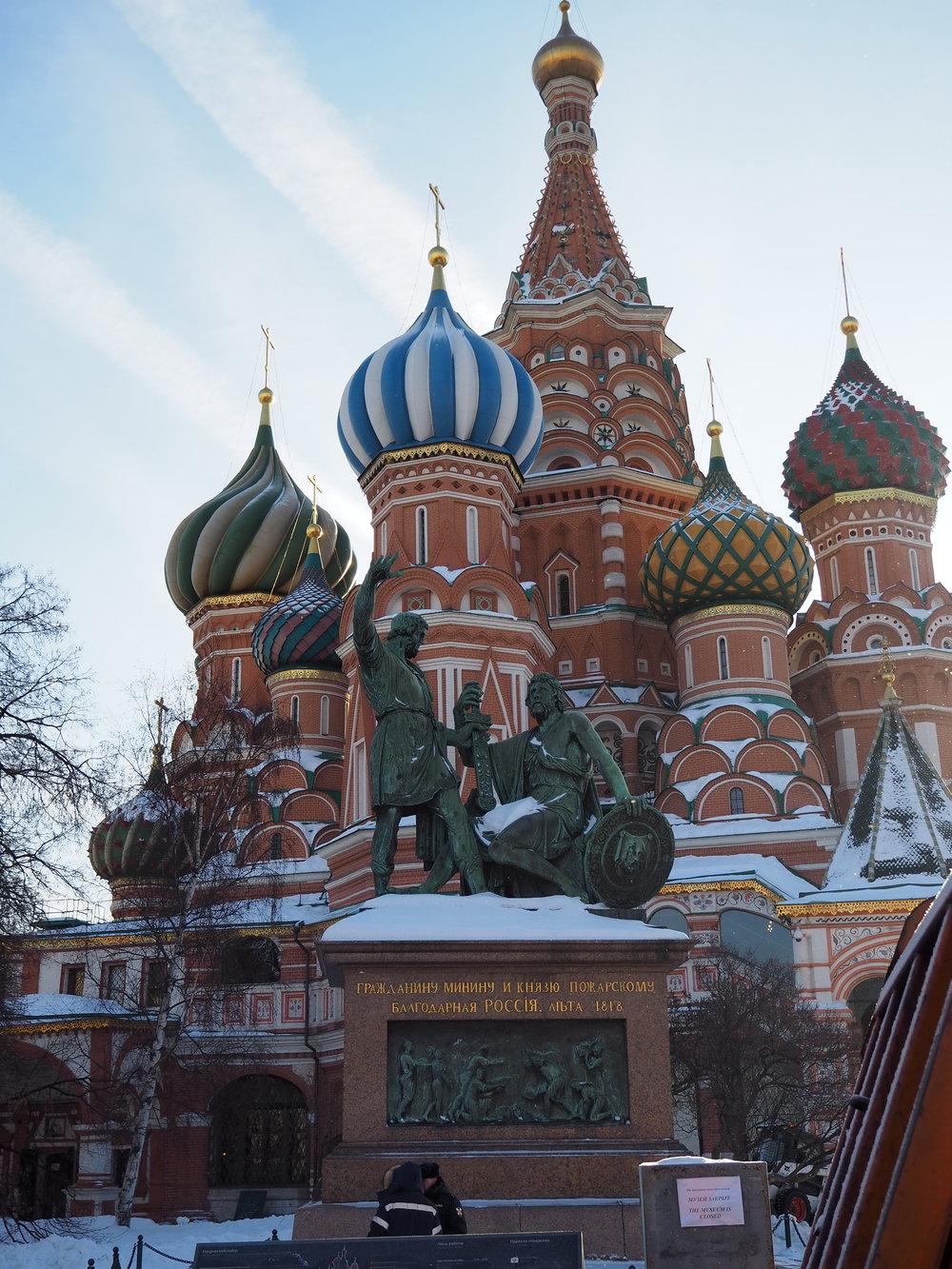 Moskva 2019 (37).JPG