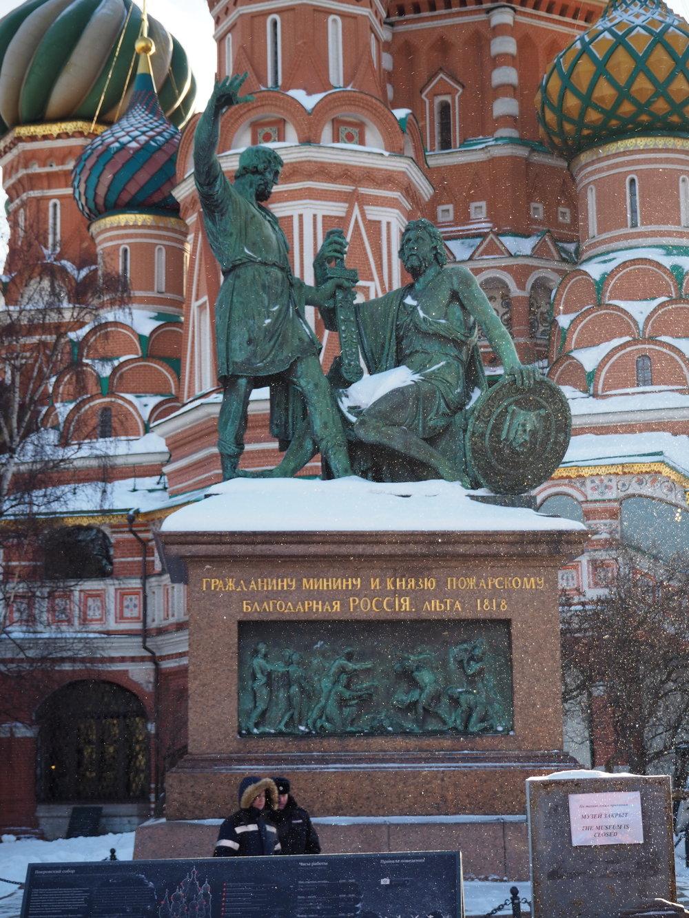 Moskva 2019 (38).JPG