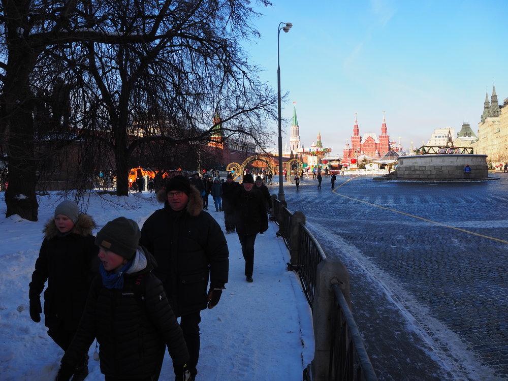 Moskva 2019 (40).JPG