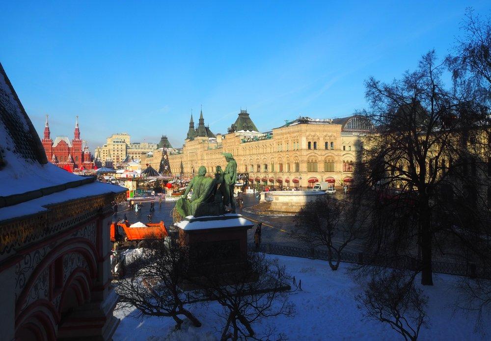 Moskva 2019 (60).JPG