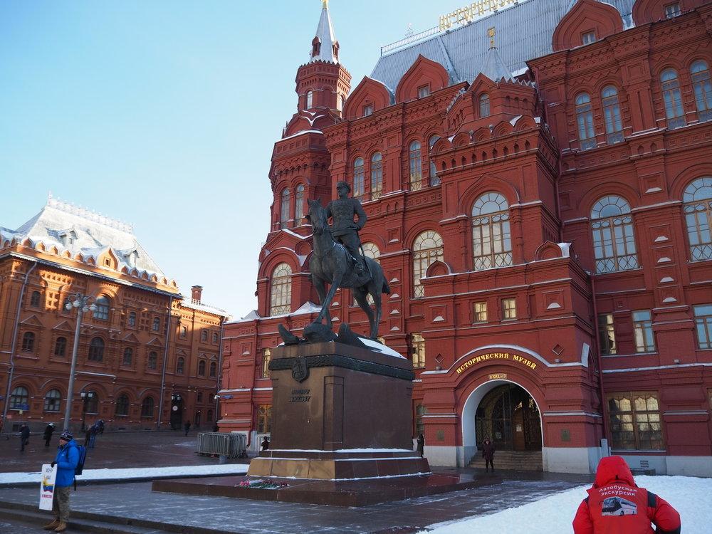 Moskva 2019 (66).JPG