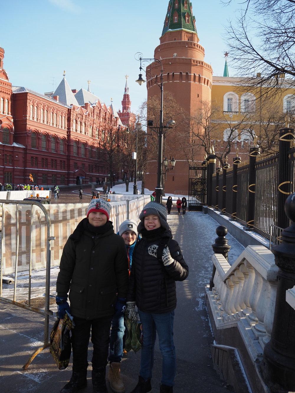 Moskva 2019 (70).JPG