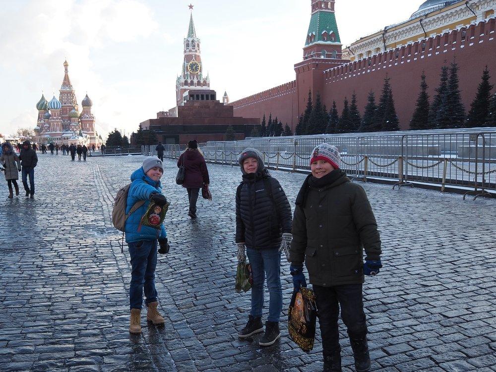 Moskva 2019 (71).JPG