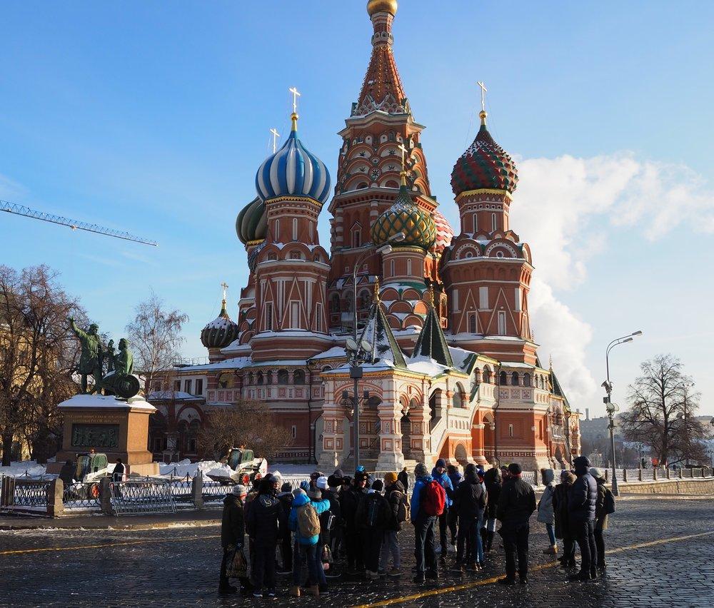 Moskva 2019 (73).JPG