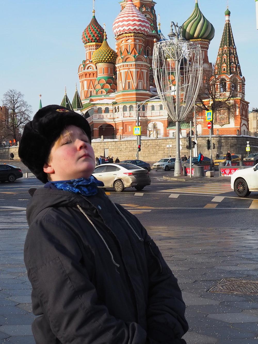 Moskva 2019 (77).JPG