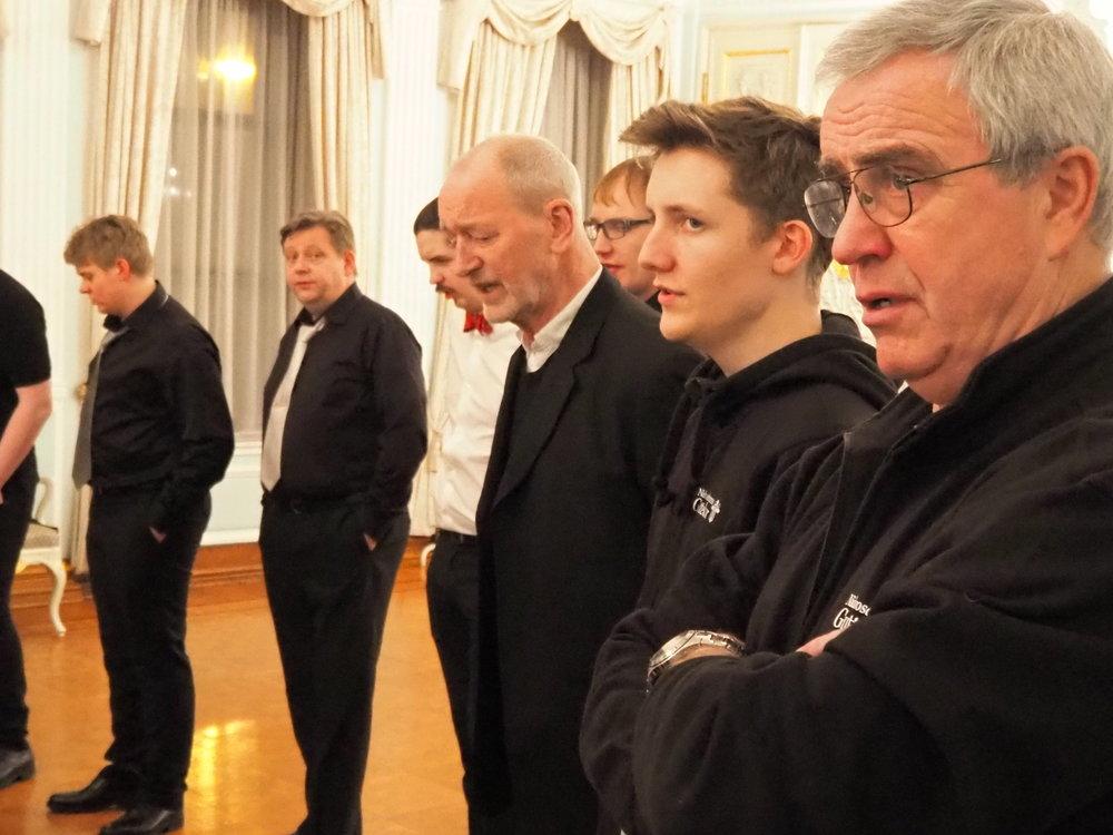 Moskva 2019 (85).JPG