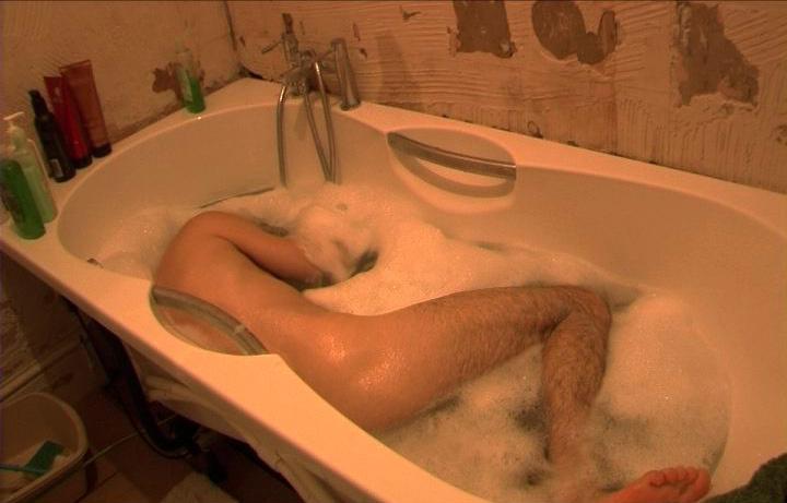 him bath.jpg