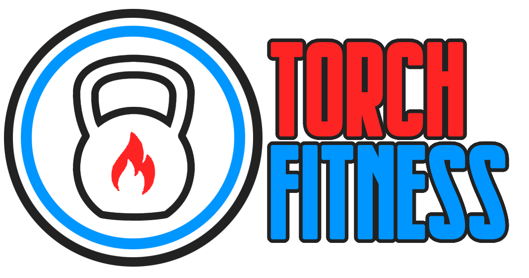 El Paso Gym | Torch Fitness