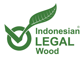 v-legal.png