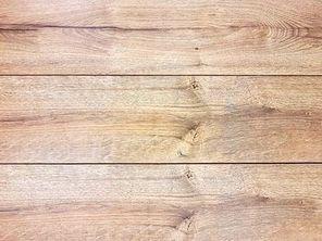 planken.jpeg