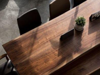 boomstamtafel-als-vergadertafel.jpg