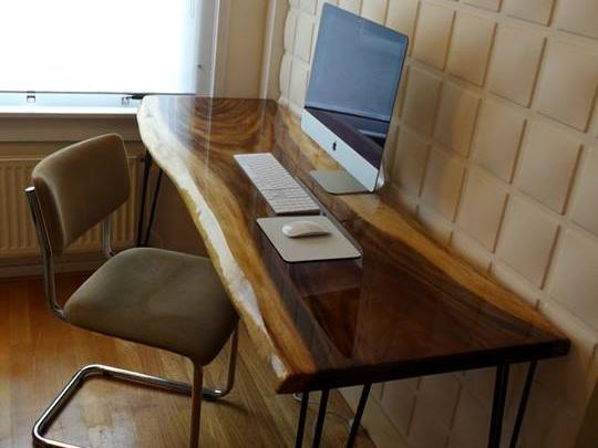 boomstamtafel+bureau.jpg