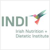 Member of Irish Nutrition & Dietetic Institute