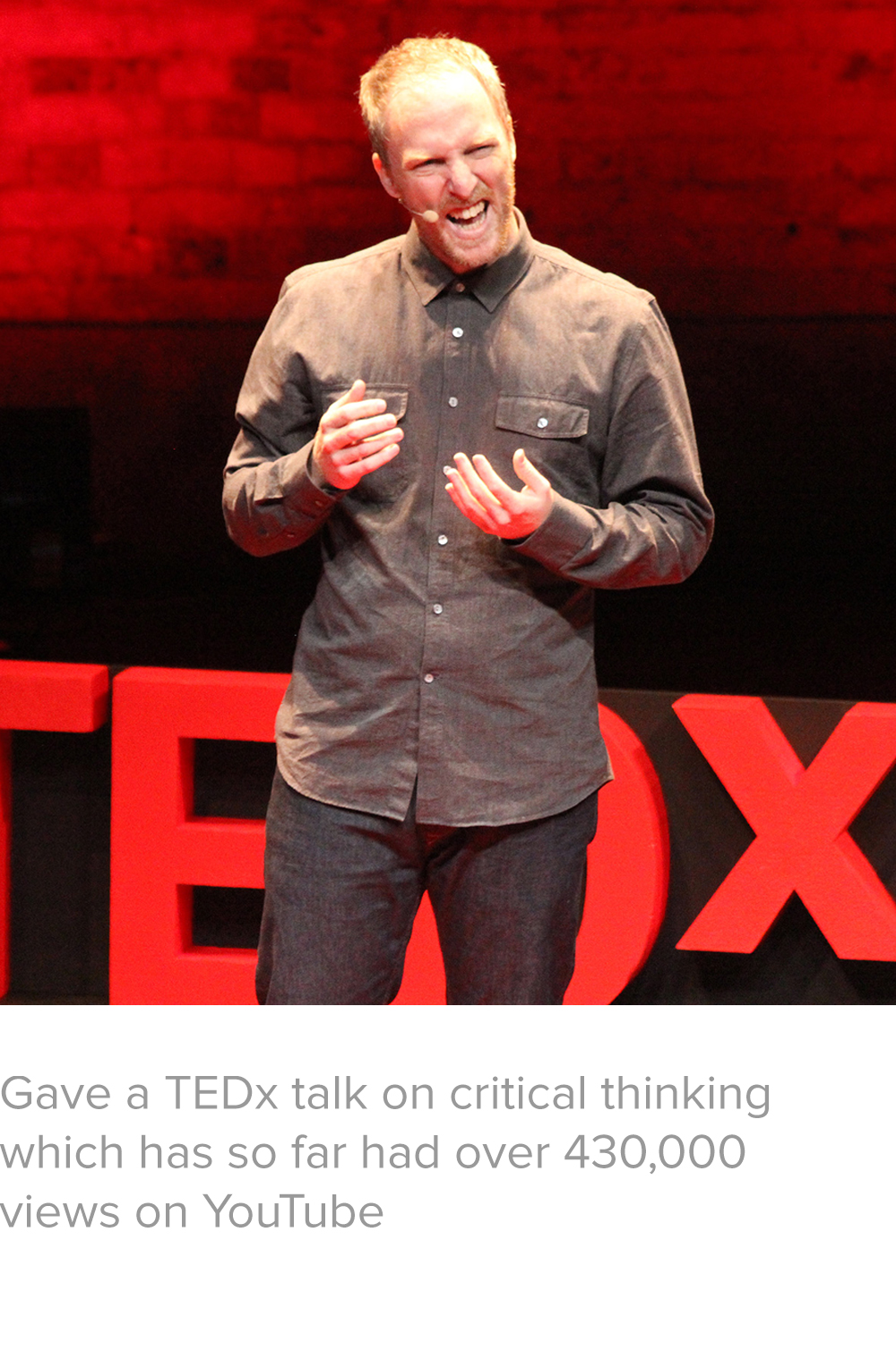 Other-Things-I-Did-V2_Tedx.jpg