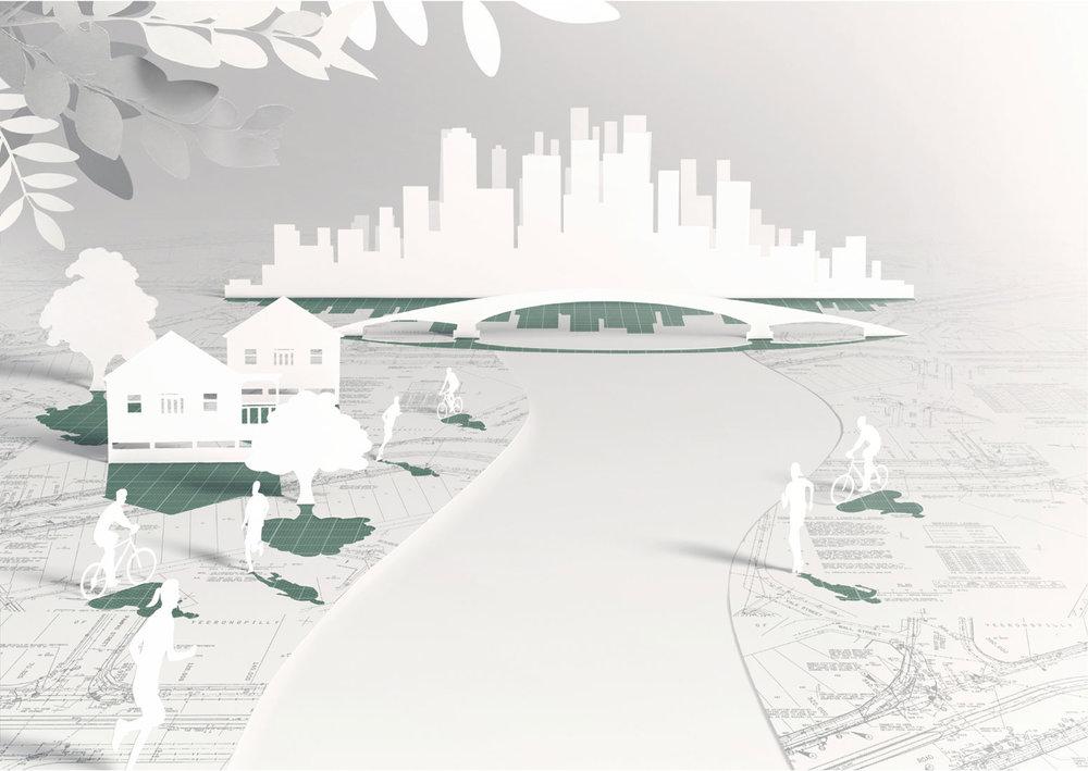 cityplanning.jpg