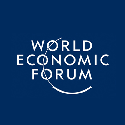 WorldEconomicLogo.jpg