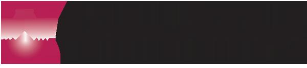 Arkansas Urology Logo.png