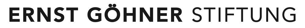 Göhner logo.jpg