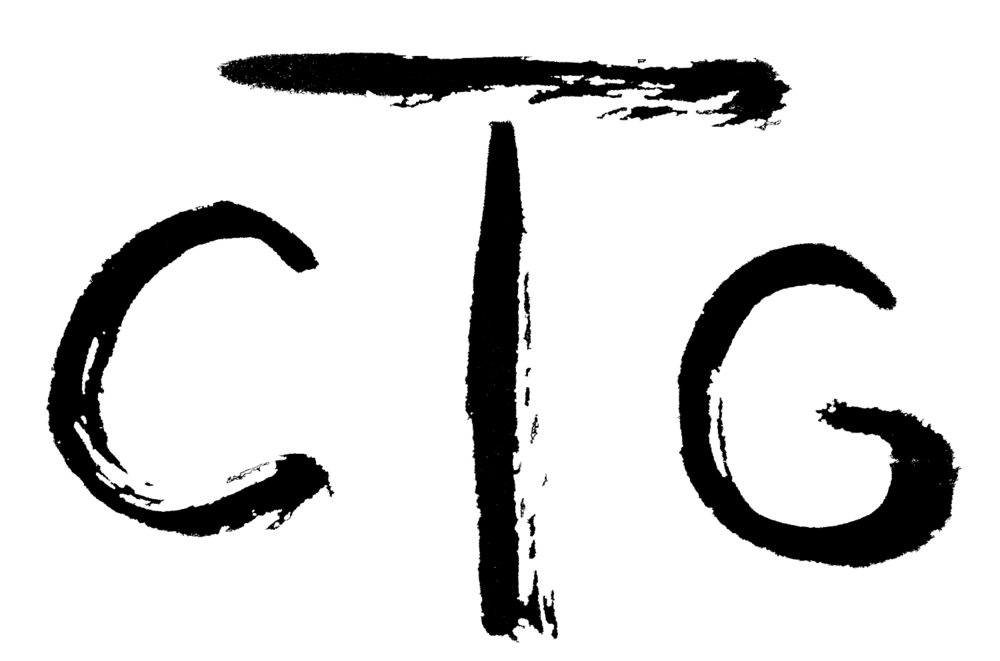 Logo CTG.png