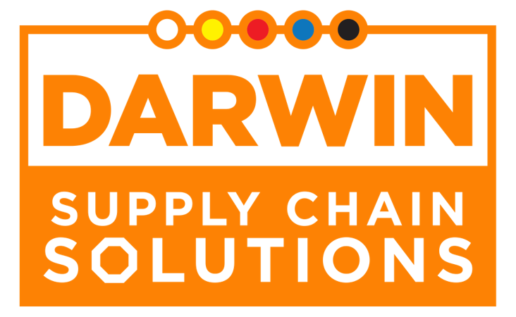 Darwin Supply Chain Solutions