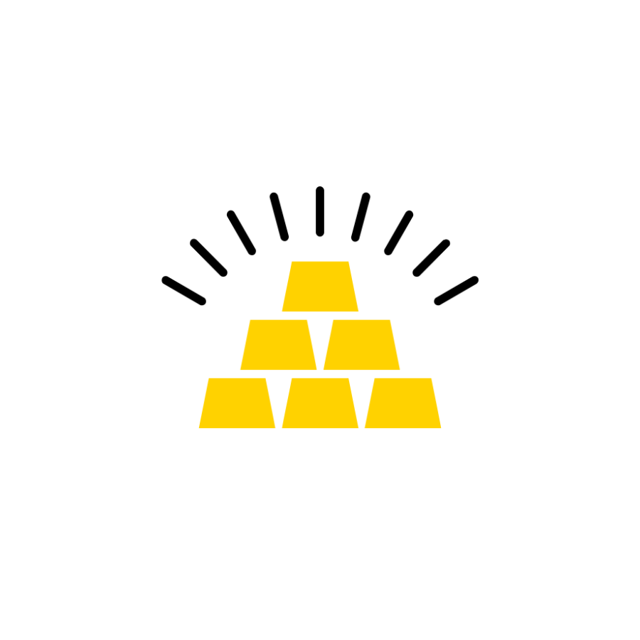 Gold - Vibe105_00000.png