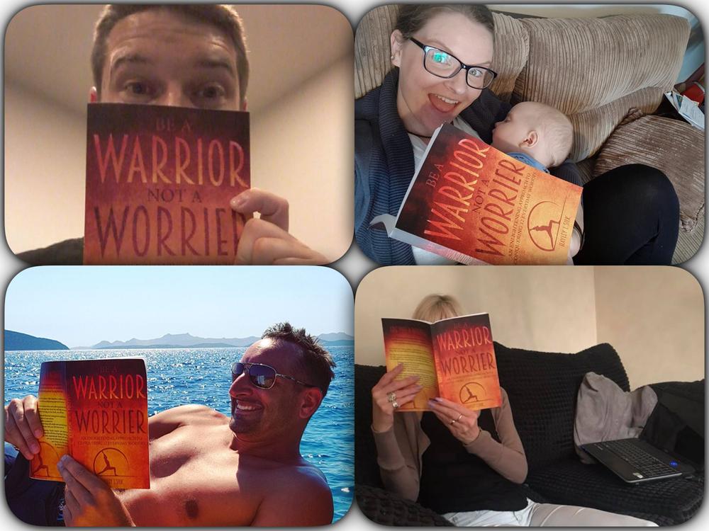 WarriorReaders.png