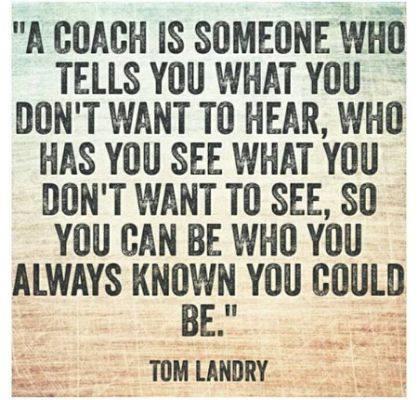 CoachQuote.jpg
