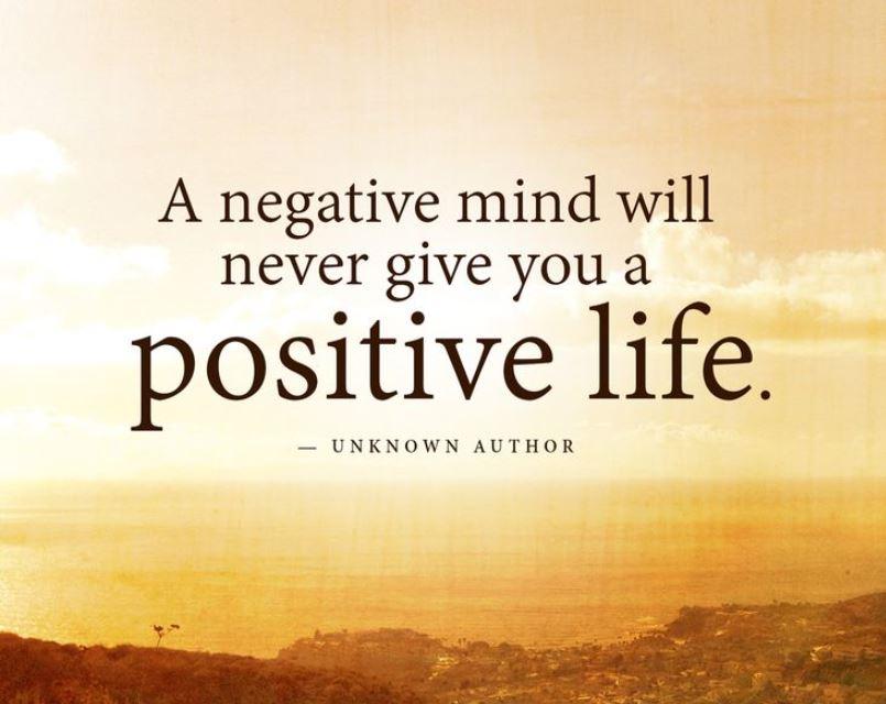 positive-life.jpg