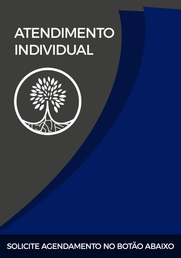 banner individual lateral.png