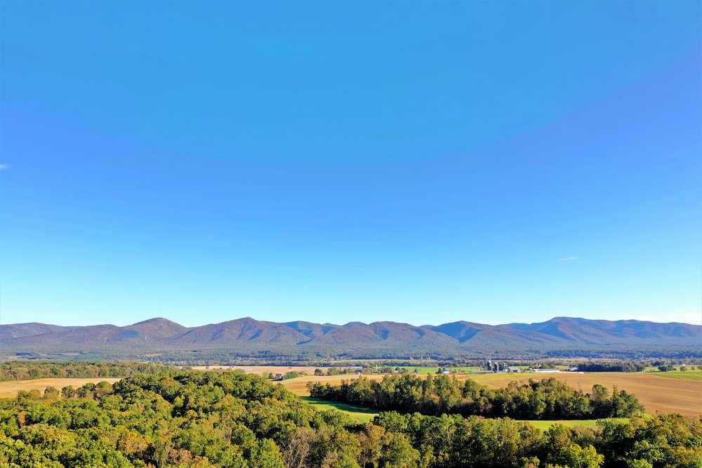 VALLEY SKY - thank you for your interest in Valley Sky. please be patient as we get everything set up and ready to go. we are looking forward to providing the Shenandoah Valley and surrounding areas with drone facilitated aerial photography and videography.