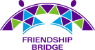 Handmade By Friendship Bridge