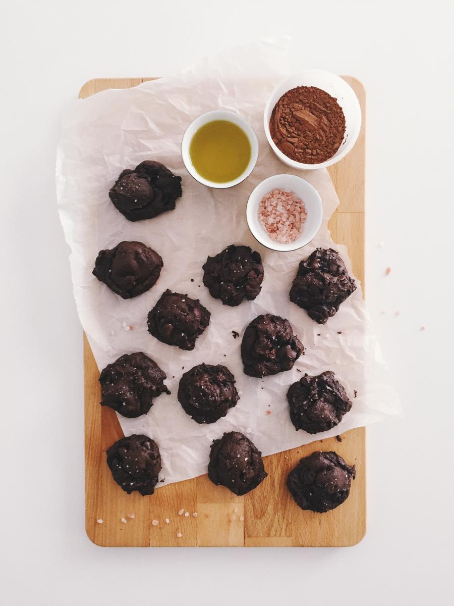 brookecourtney_seasaltbrowniecookies-9.jpg