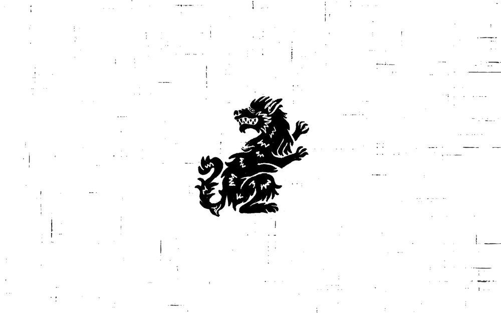 Wolf-Will-Rise-MacBook-Wallpaper.jpg
