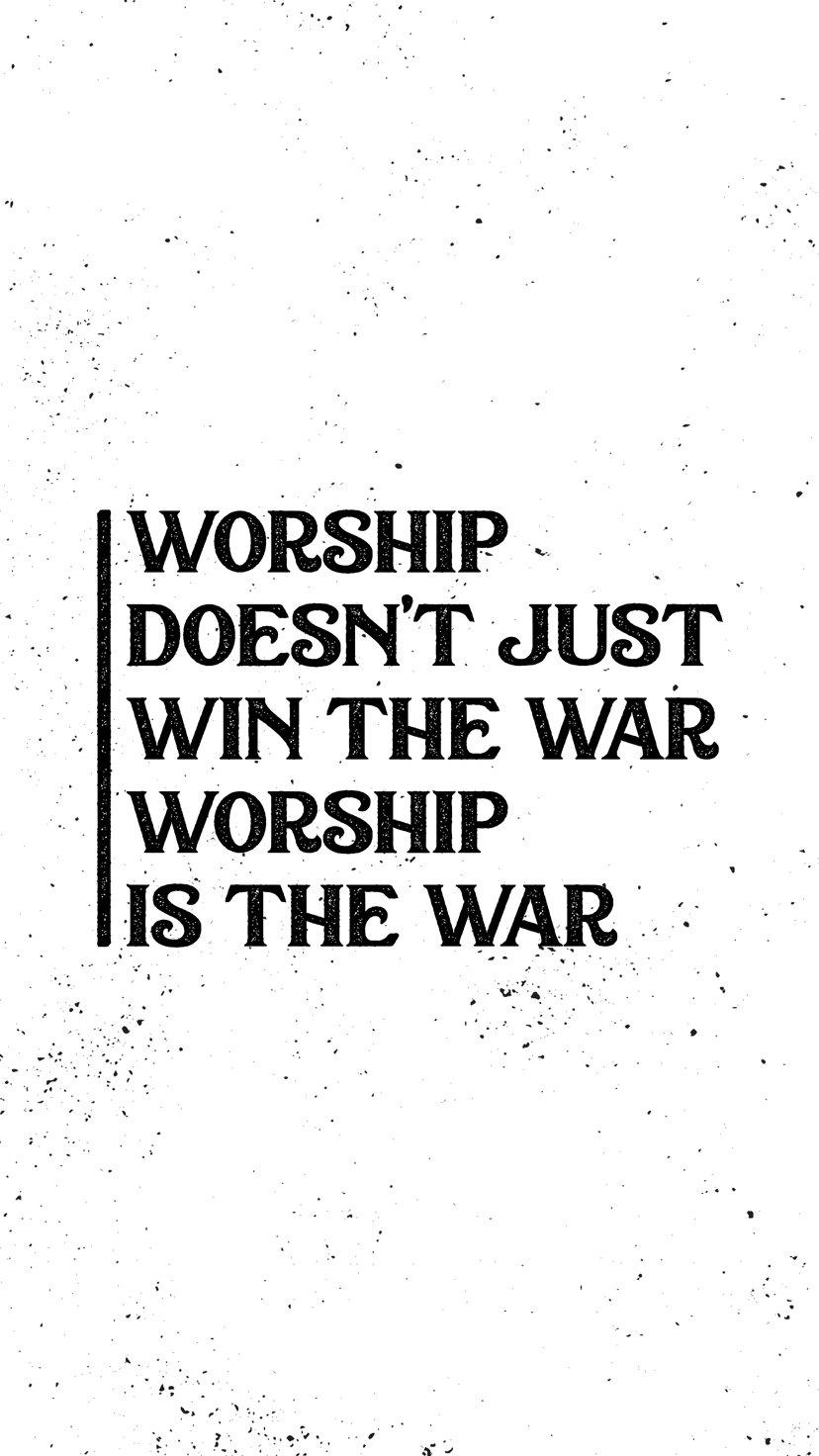 Worship-is-the-War-iPhone-Wallpaper.jpg