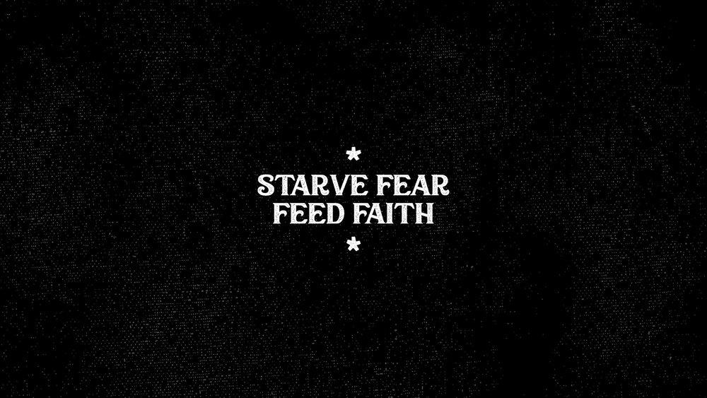 Starve-Fear-iMac-Wallpaper.jpg