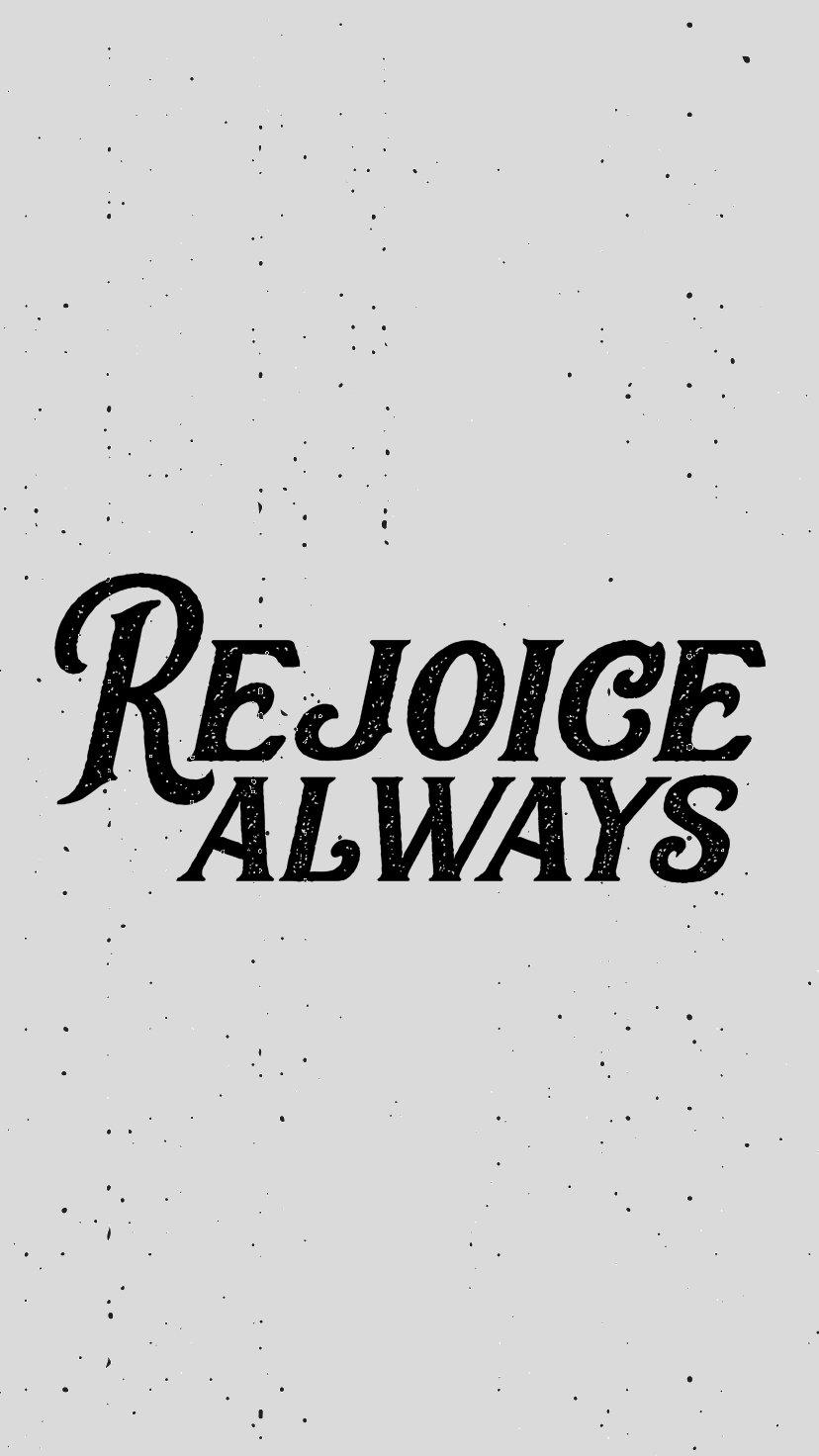 Rejoice-Always-iPhone-Wallpaper.jpg