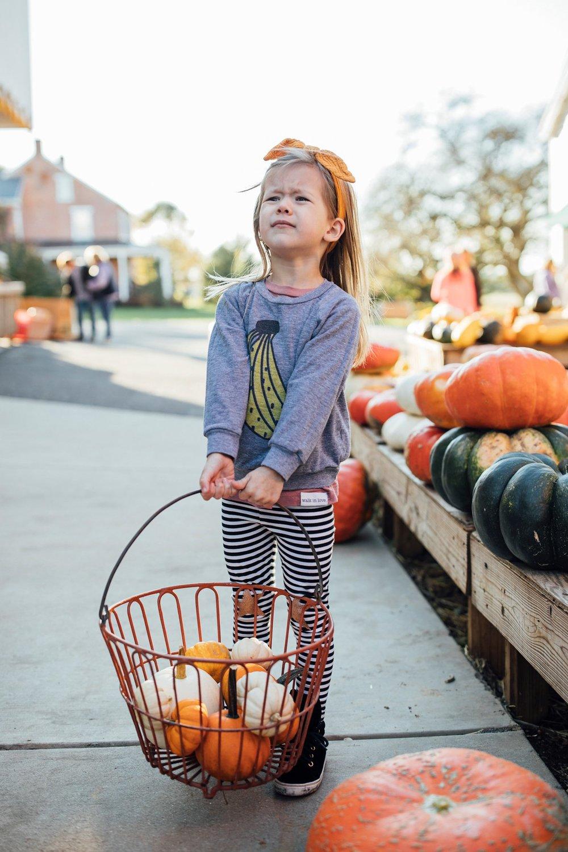 walkinlove_familytime_pumpkinpicking_lancasterblogger-4.jpg