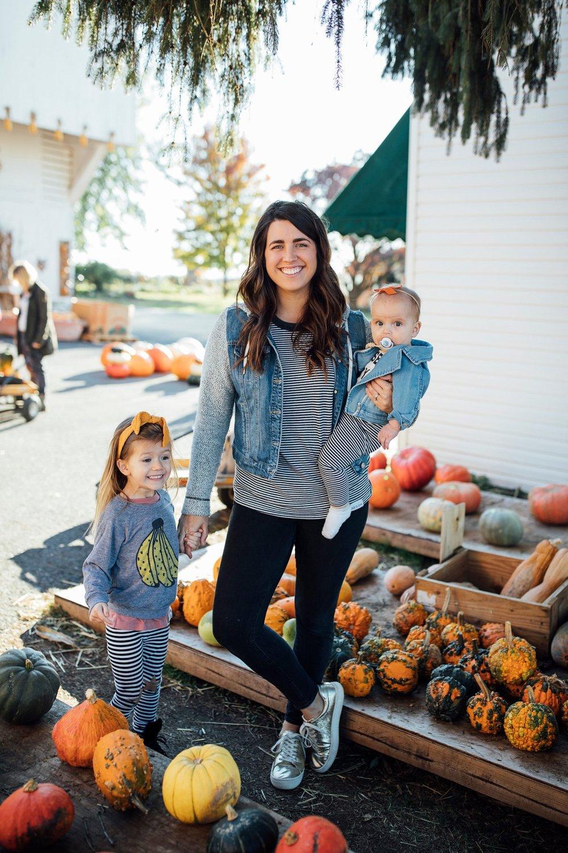 walkinlove_familytime_pumpkinpicking_lancasterblogger-2.jpg