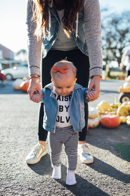 walkinlove_familytime_pumpkinpicking_lancasterblogger-9.jpg