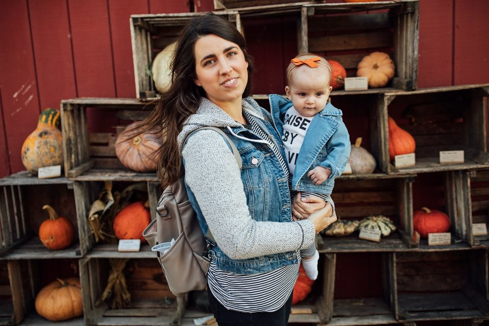walkinlove_familytime_pumpkinpicking_lancasterblogger-11.jpg