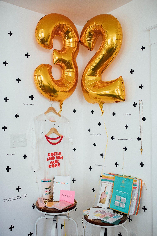 walkinlove_birthdaycorner_brooke32-1.jpg