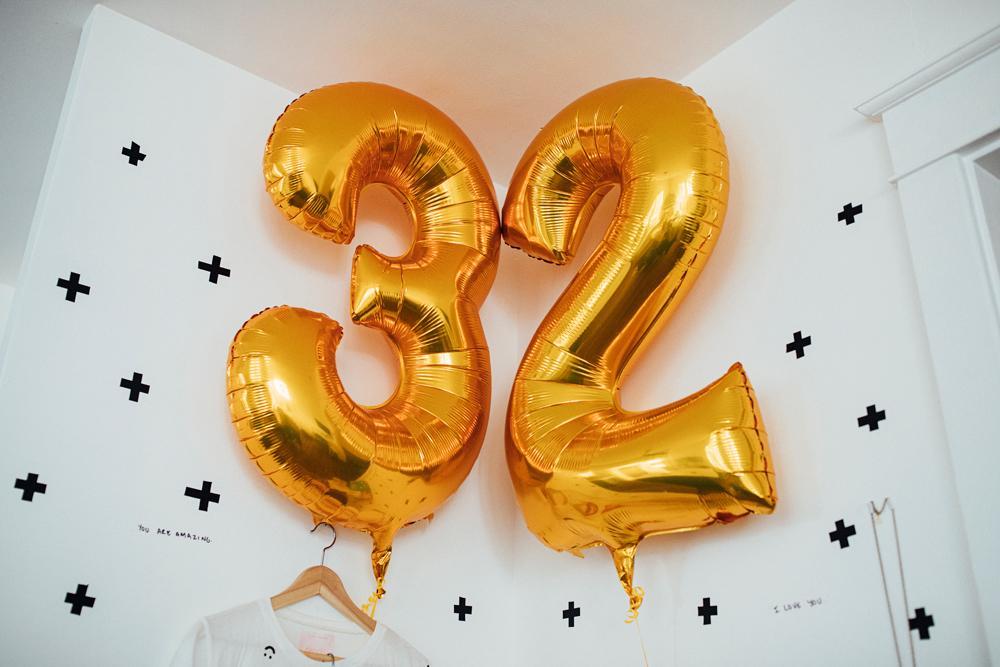 walkinlove_birthdaycorner_brooke32-2.jpg