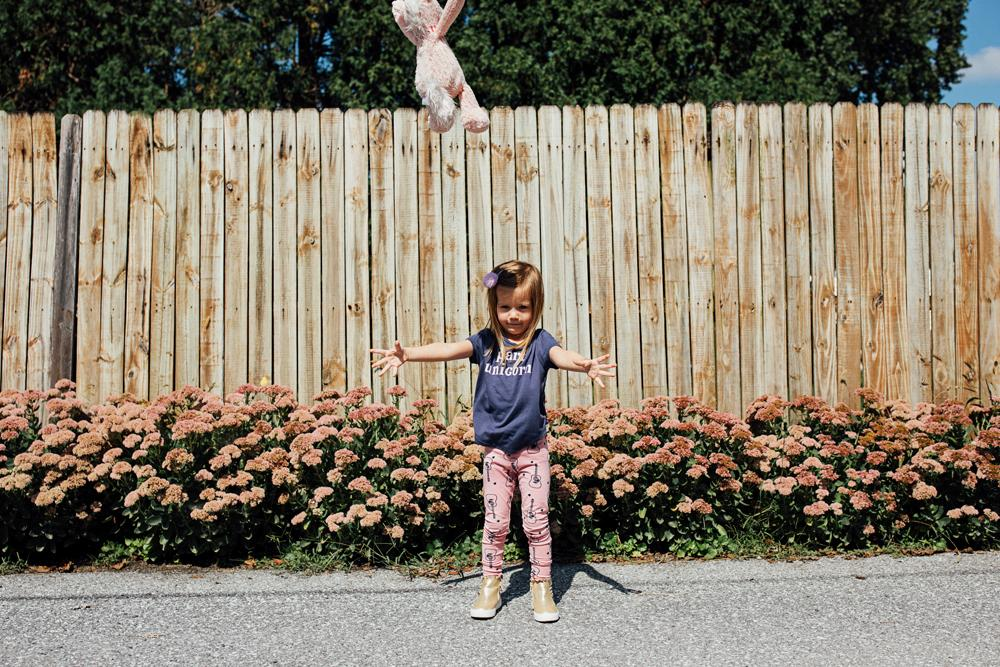 walkinlove_fall2018capsulewardrobe_preschoolandbaby-20.jpg