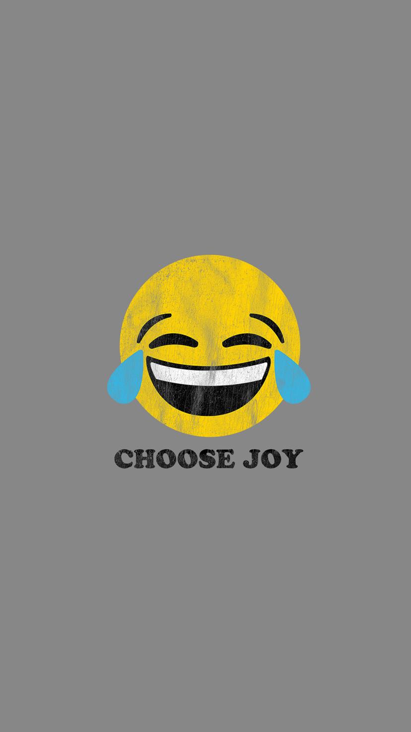 Choose-Joy-iphone.png