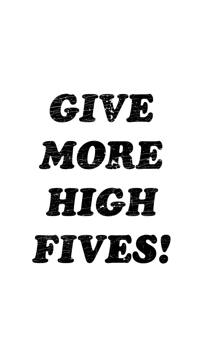 give-more-iphone.png