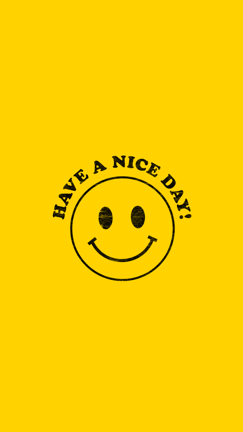 Have-a-Nice-Day-iPhone.png
