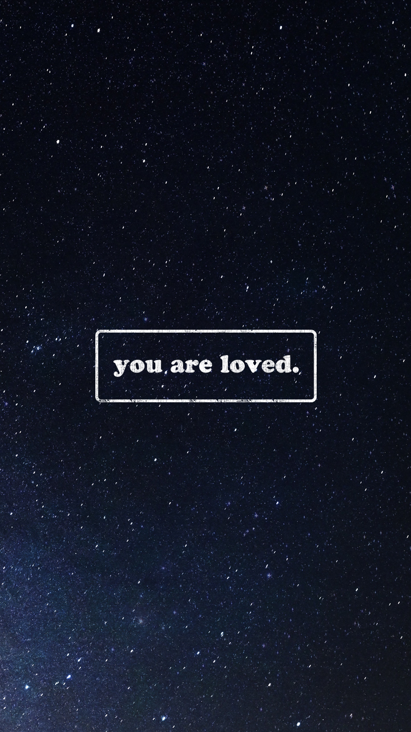 you-are-loved-iphone.png