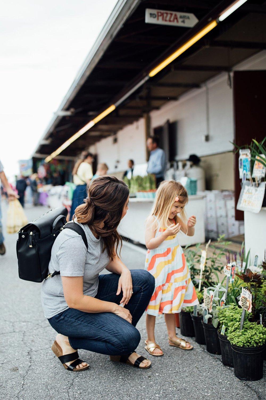 FamilyMarketDaywithKellyMooreBags-4.jpg
